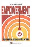 Empowerment - Libro