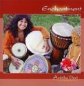 Enchantment  - CD