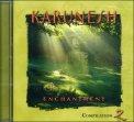 Enchantment - Compilation 2