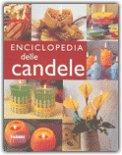 Enciclopedia delle Candele