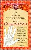 La Piccola Enciclopedia della Chiromanzia