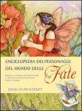 Enciclopedia dei Personaggi del Mondo delle Fate
