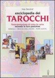 Enciclopedia dei Tarocchi — Manuali per la divinazione