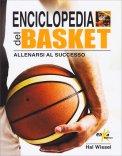 Enciclopedia del Basket - Libro