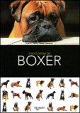 L'Enciclopedia del Boxer