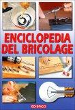 Enciclopedia del Bricolage  - Libro