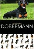 L'Enciclopedia del Dobermann