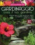 Enciclopedia del Giardinaggio — Libro
