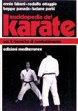 Enciclopedia del Karate Vol. 2° - Tecniche di combattimento  - Libro