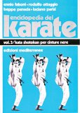 Enciclopedia del Karate Vol. 3° - Kata per cinture nere