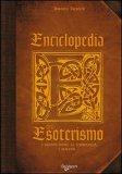 Enciclopedia dell'Esoterismo