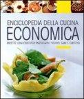 Enciclopedia della Cucina Economica