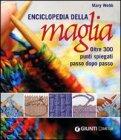 Enciclopedia della Maglia