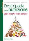 Enciclopedia della Nutrizione