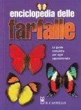 Enciclopedia delle Farfalle