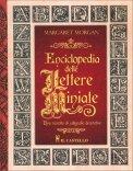 Enciclopedia delle Lettere Miniate — Libro