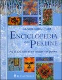 Enciclopedia delle Perline