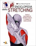Enciclopedia dello Stretching  - Libro
