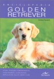 Enciclopedia Golden Retriever - Libro