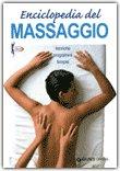 Enciclopedia del Massaggio