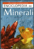Enciclopedia dei Minerali