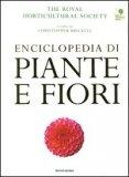 Enciclopedia di Piante e Fiori