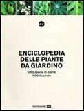 Enciclopedia delle Piante da Giardino