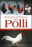 Enciclopedia dei Polli — Libro