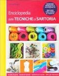 Enciclopedia delle Tecniche di Sartoria