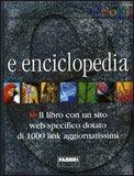 e.enciclopedia