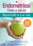 Endometriosi - Dieta & Salute - Libro