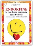 Endorfine. Il rimedio naturale del nostro corpo contro lo stress.