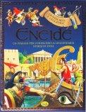 Eneide - Un Viaggio per Conoscere la Leggendaria Storia di Enea — Libro