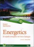 Energetics  - Libro