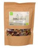 Energia Attiva - Mix Frutta Biologico
