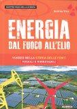 Energia dal Fuoco all'Elio - Libro