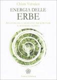 Energia delle Erbe - Libro