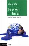 Energia e Clima - Libro