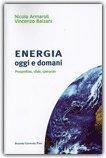 Energia Oggi e Domani — Libro
