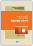Impianti Termici Alimentati ad Energia Solare