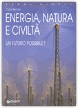 Energia, Natura e Civiltà