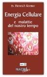 Energia Cellulare e Malattie del Nostro Tempo - VHS