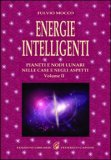 Energie Intelligenti Vol. 2