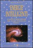 Energie Intelligenti Vol. 1