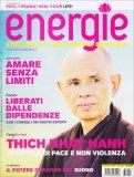 Energie - n. 20 - Magazine