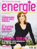 Energie - n.21 - Magazine