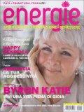 Energie - n.22 - Magazine
