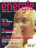 Energie - n.23 - Marzo 2017