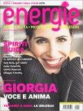 Energie - n.24 - Giugno 2017