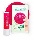 AromaStick - Inalatore Naturale di Oli essenziali